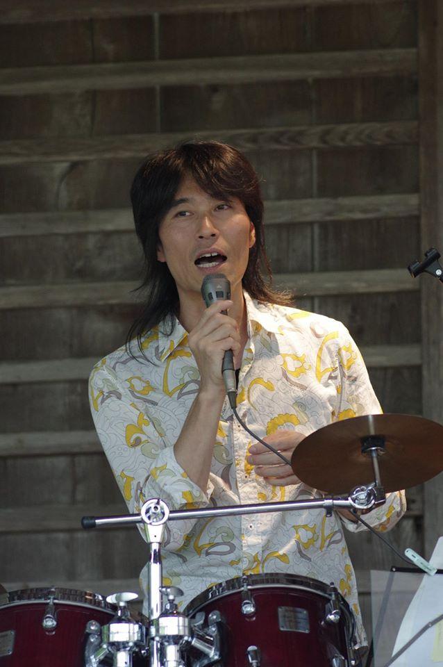 mansyouji_2016_5_15_ken