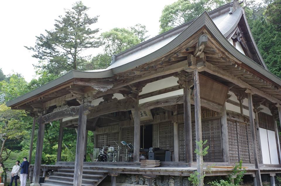 mansyouji_2016_5_15_temple