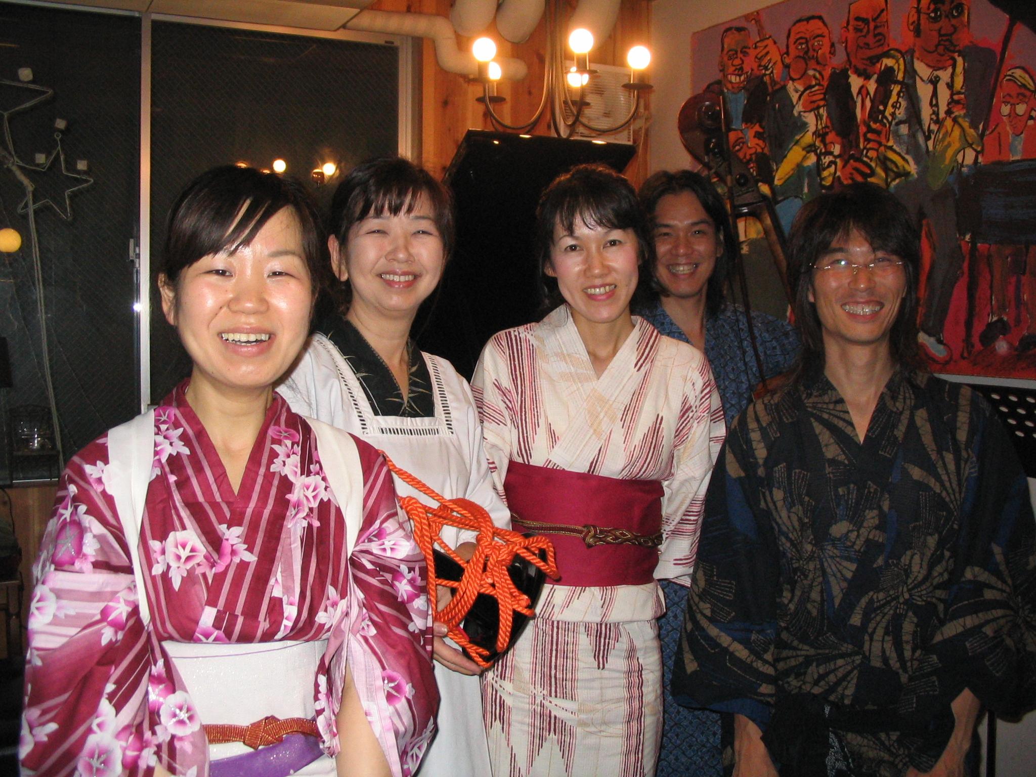 20100730_1061
